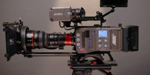 kit-cameras-and-accessories